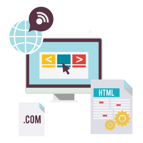wittywebsolutions-web development