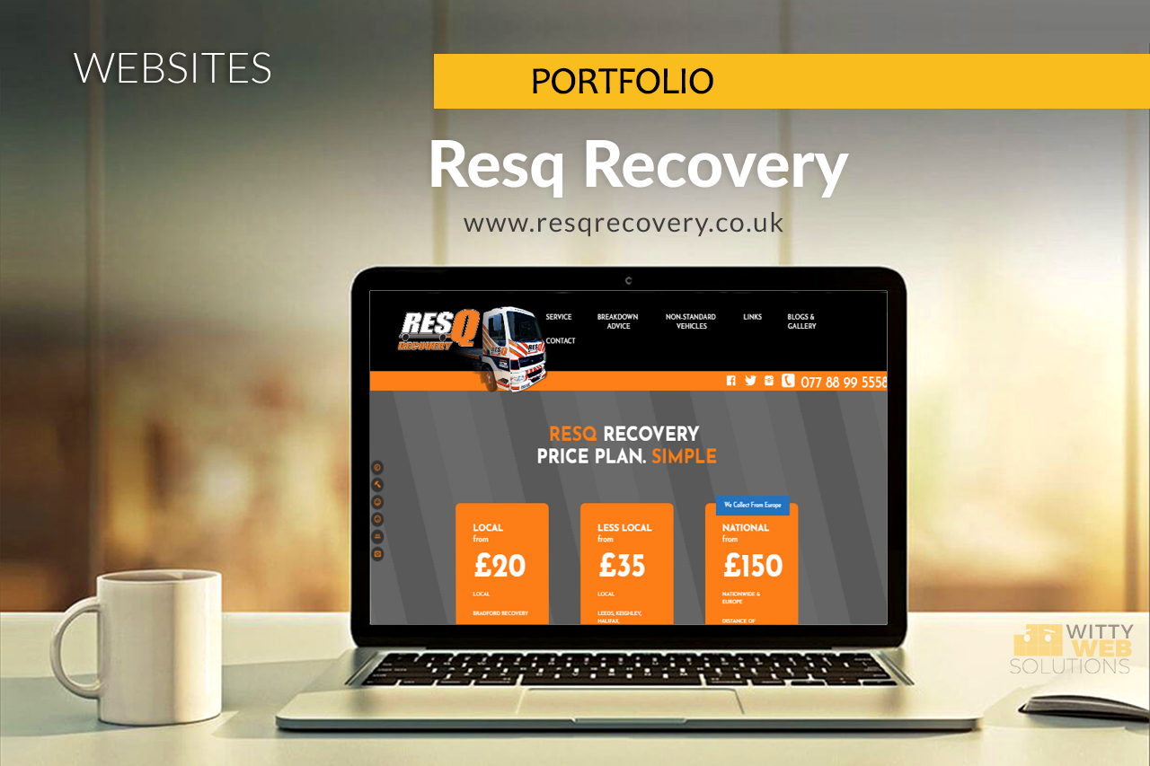 resq-recovery