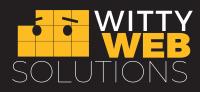 wittyweb_01