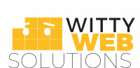 wittyweb_logo