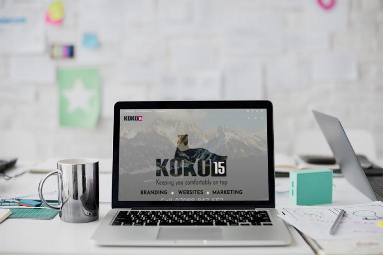 koko15-portfolio